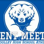 Parent Meeting Front Logo