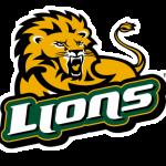 Lynden Lions