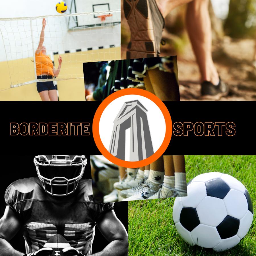 Watch Live Borderite Sports