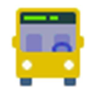 Activity Bus Schedules