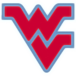 West Valley Rams