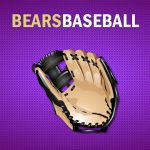 Bears Baseball Camp 2019 – June 17th through June 19th