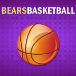 7th Grade Boys Basketball Update – Win One, Lose One