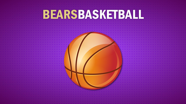 MS Basketball Games for Today Tuesday, January 22nd Have Been CANCELLED