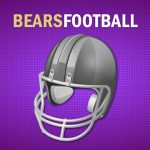 Bears Come From Behind to Beat Highland