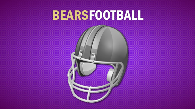 Royalton Recorder:  What a Bears' Football Game Could Look Like in the Fall