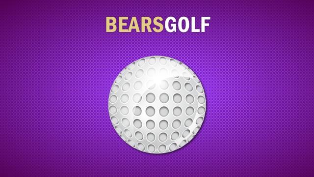 NRHS Boys Golf Team Information