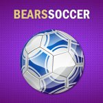 Boys Soccer Off to Great Start