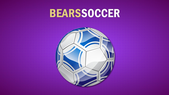 North Royalton High School Youth and Academy Soccer Summer Camp Information