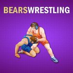MS Wrestling – 2016/2017 Winter Sports Awards