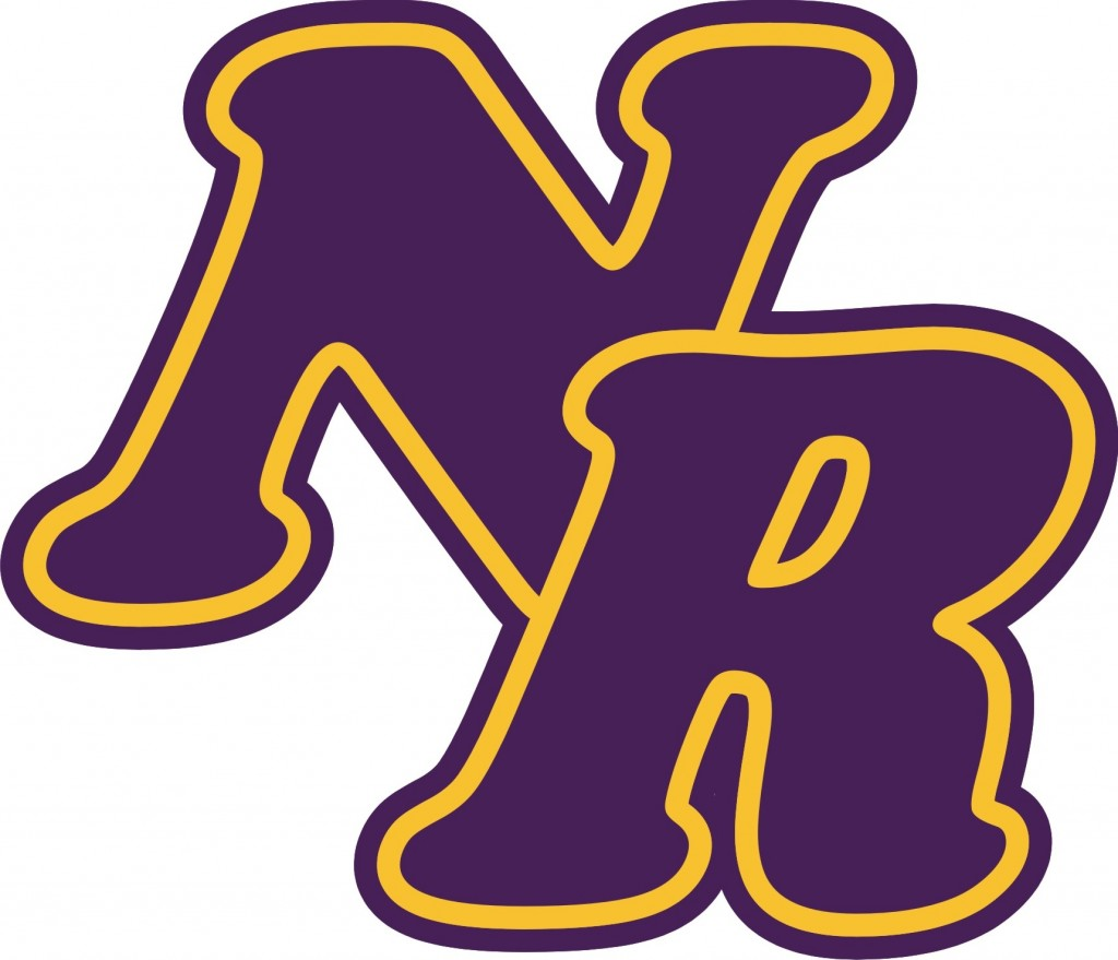 North Royalton Fall Middle School Cheer Update – August 12th, 2020