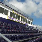 2019 Reserved Stadium Seating Order Form