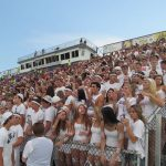 No. 3 North Royalton vs. No. 6 Archbishop Hoban: Which Football Student Section Is Better?