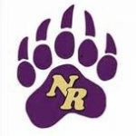 NRAB Meeting Monday December 7th at 7:00 PM