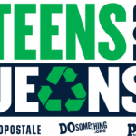 Jeans for Teens @ Elyria BBall Friday