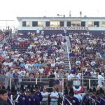 LAST CALL – Reserved Seats- Fall 2015 Football Season