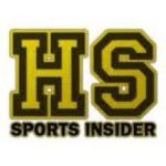 High School Sports Insider profiles Alison Smolinski