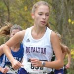 Bears Eying Return To State Meet