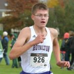 Looking To Return To State