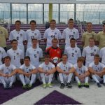 Boys Soccer Preview