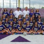 Bears' Girls Soccer Season Over in District Final