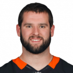NRHS Alum, Dan France, Signs With The Cleveland Browns