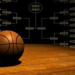 Varsity Girls Tourney Brackets Posted