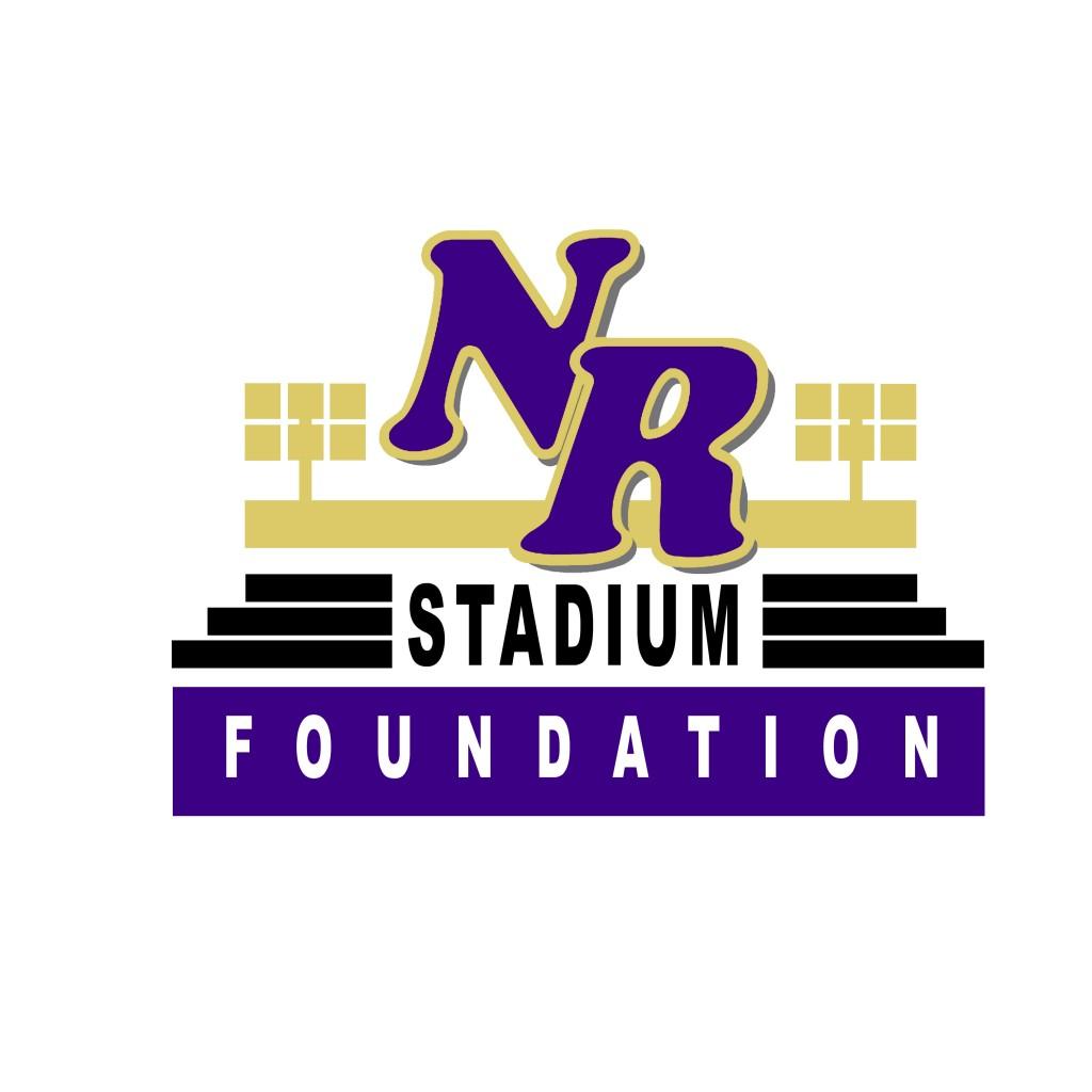 Eighth Annual North Royalton Stadium Foundation Golf Outing – June 29th