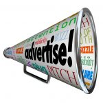 Fall Sports Program Advertising Due August 31st