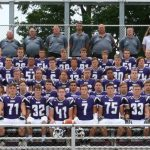 Royalton Recorder Season Recap: Football Looking For Big Things In 17′