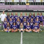 Girls Varsity Soccer Team Moves On To OHSAA District Final