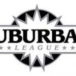 Suburban League Website