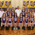 Girls Basketball Season Recap: Bears Overcame Plenty Of Adversity