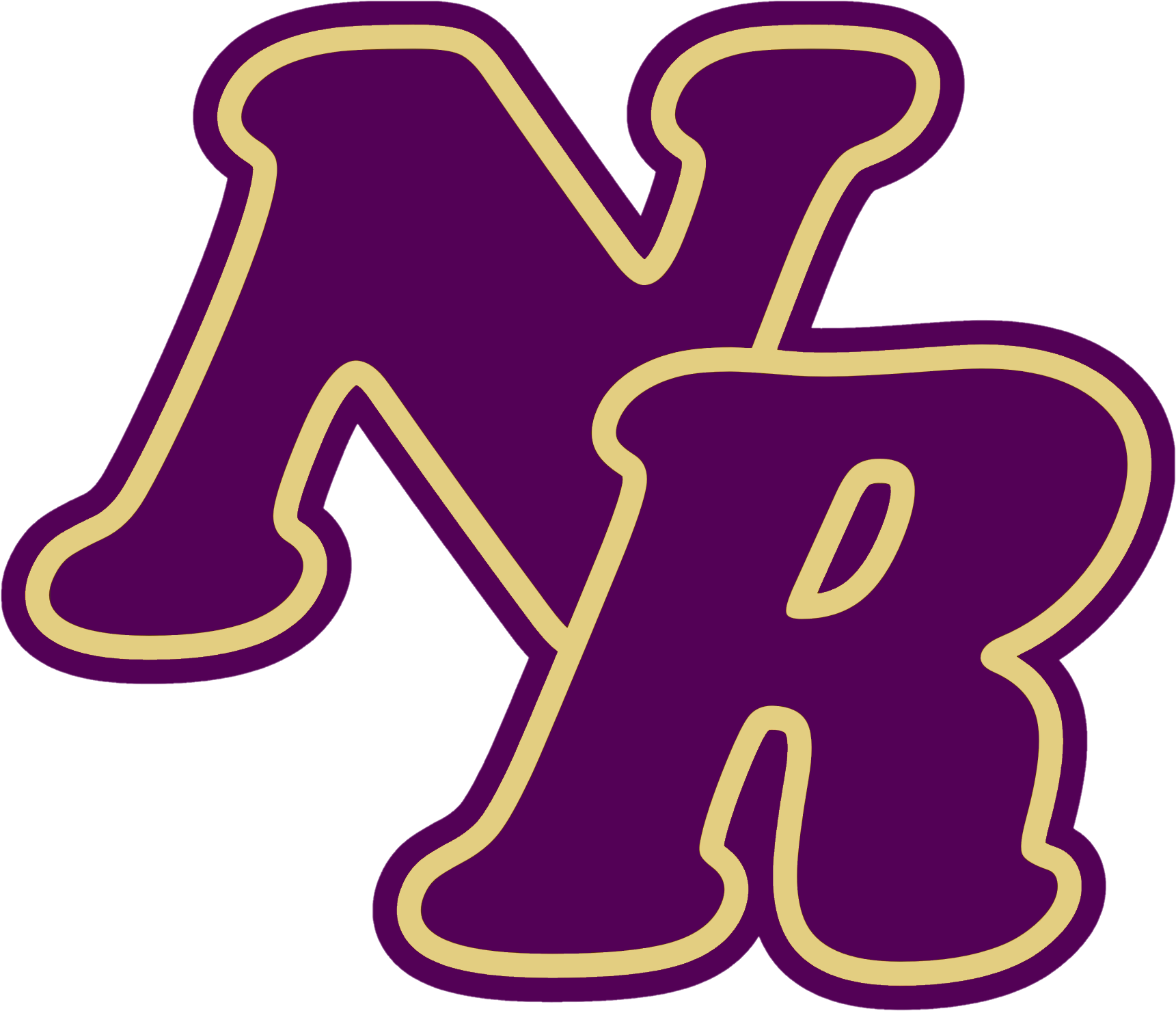 North Royalton - Team Home North Royalton Bears Sports