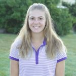 Congratulations to Megan Grospitch – Wendy's High School Heisman for North Royalton