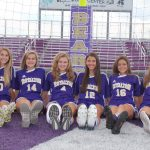 North Royalton High School Girls Varsity Soccer beat Shaker Heights Middle/High School 3-1