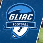 Alumni:  Travis Tarnowski – 2017 GLIAC Player of the Year