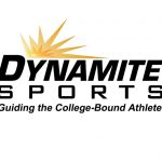 Dynamite Sports – College Recruiting Seminar – Tuesday, April 2nd