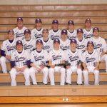 Boys Junior Varsity Baseball beats Cuyahoga Falls 13 – 0