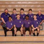 Boys Varsity Tennis beats Berea-Midpark 4 – 1