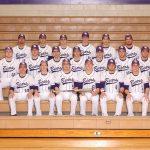 Boys Varsity Baseball beats Berea-Midpark 8 – 3