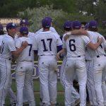 Boys Varsity Baseball beats Stow-Munroe Falls 12 – 9