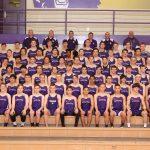 The Post: Boys Track Season Outlook