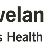 Meet Maggie Flanagan, Cleveland Clinic Sports Health Athletic Trainer
