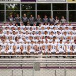 Boys JV Football Team Beats Cuyahoga Falls 21-14