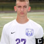 Royalton Recorder: Hard Working Soccer Player Heading To Ashland