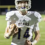 NoRo Nation:  Please Vote for Joey Marousek for the Neo Sports Insider Second Annual Matthew Medley High School Player Of The Year