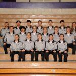 Boys Varstity Swim Team Beats Nordonia 117-58