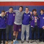 Royalton Recorder:  Twarog Captures Crown at Austintown, Bears Place 4th