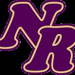 Royalton Recorder: Sports Shorts – NRHS Alumni Spellman & Webber Making News